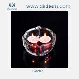Top Quality Decoración / Iglesia / Cumpleaños / Artesanía Tealight velas
