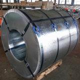 Dx51d SGCC PPGI prepintó la bobina de acero galvanizada