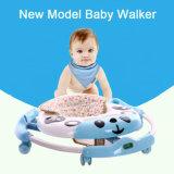 Gute Baby-Wanderer-Sitzteile und Qualitäts-Baby-Wanderer-Großverkauf