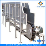 Factory Price Slaughter Line for Pig Slaughtering Equipment