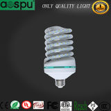 LED All SpiralのエネルギーセービングLamp 5W 7W 9W 12W 16W 20W 24W 30W