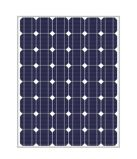 단청 태양 단위 (120W)