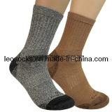Im Freiensport-Baumwollwinter-Socken (DL-MS-118)