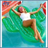 팽창식 수영장 장난감 부유물을 뜨는 수영 로비 물