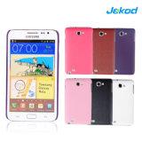 Samsung Galaxy Note 用携帯電話ケース / カバー