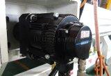 1325 CNC da madeira do eixo de 4 linhas centrais multi, ATC 1325, máquina do CNC do CNC 5D para a cadeira da escada do gabinete do indicador da porta de Kfc