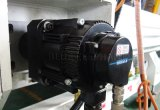 1325 CNC древесины шпинделя 4 осей Multi, Atc 1325, машина CNC CNC 5D для стула лестницы шкафа окна двери Kfc