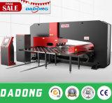 Macchina per forare della torretta di CNC/pressa meccanica dalla fabbrica della Cina