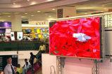Тонкая крытая панель видео-дисплей/экран СИД для Rental (pantalla стены P3mm-RGB)