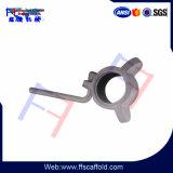 管サポート鋼鉄支柱(FF-0920)