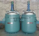 De Filter van de Behandeling van het Water van het roestvrij staal