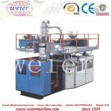 15L -15000L PP HDPE plástico doble tres cuatro capas de agua de aceite del tanque de soplado de la máquina de moldeo