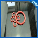 O-Ring Seal für Motorcycle Parts