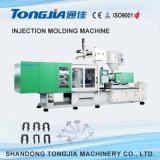 Plastic Pallet die het Vormen van de Injectie van de Machine machine (jg-SZ) maken