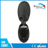 Meanwell 운전사를 가진 IP66 130lm/W CREE/Bridgelux LED 가로등 빛