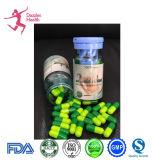Capsula di vendita calda di perdita di peso del prodotto dell'OEM Lida che dimagrisce le pillole