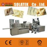 Máquina de Fazer macarrão fresca automático (SK-5430)