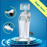 Perte Welight rapide ! ! Le distributeur prix Liposonic Hifu Beauty Machine/Liposonic Slimming