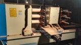 중국 Torno CNC 편평한 침대 목제 도는 선반 가격