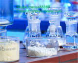 Тестостерон Decanoate высокого качества 99% для роста CAS мышцы: 5721-91-5