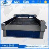 China Reci 150W CNC-CO2 Laser-Ausschnitt-Maschine 1325