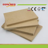 E1, E2, Carb P2 Raw MDF / Plain MDF / MDF Board