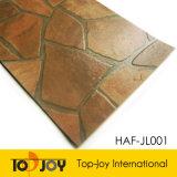 0,35 mm*2.0m*30m del suelo de plástico rollo rollo (FHA-JL001)