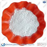 Polvere di talco di buona qualità per produzione di gomma