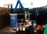携帯用Welding Fume ExtractorかWelding Smoke Exhauster/Mobile Dust Collector