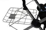 Planche à repasser de table en métal pour utilisation à domicile (Ko-211)