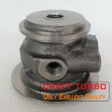 Soporte del cojinete para el turbocompresor refrigerado por agua TB25