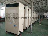 condizionatore d'aria raffreddato ad acqua del Governo 20HP
