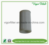 Filtro dritto da VAX HEPA per l'aspirapolvere U88-W1-B