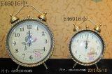 Orologio della Tabella in ottone E46016