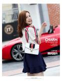 Madame chaude Handbag de vente de modèle de femmes élégants de tendance neuve de sac