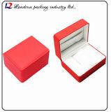 Коробка подарка роскоши и способа для рождества украшения таблицы фарфора Keytag подарков венчания (Sy066)