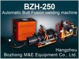 بات التلقائي آلة لحام الانصهار (BZH-250)