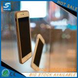 iPhone 7/7plusのための新しい優れた反重力の携帯電話の箱