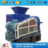 Hydraulisches High Pressure Toner Briquette Machine mit Low Price