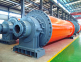 Новая конструкция шарового шарнира рулевой тяги мельница для добычи угля цемента