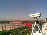 De Camera van de Visie van de Nacht van de Laser PTZ van Sheenrun HD (HLV2020)