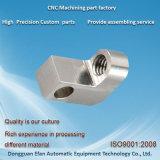 サービス精密Aluminum7075機械化の製粉CNCのアクセサリの部品の後でよい