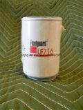 Lubrificante do filtro Lf716 Girar-para em Ford, Mercury automotriz