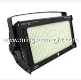 Estágio de alta potência escurecimento de luz LED 1000W luz estroboscópica