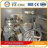 Горячий инструмент Lathe CNC сбывания Ck6150
