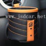 Ведро сброса автомобиля складное (JSD-P0156)