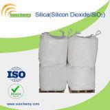 실리카 또는 이산화 실리콘 또는 백색 탄소 또는 Sio2