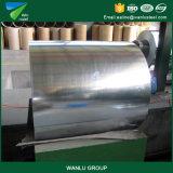 Bobina d'acciaio tuffata calda del galvalume dello Alu-Zinco di G550 55%