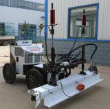Screed van de Laser van de Motor van Honda Concrete Machine met Hoogste Kwaliteit