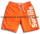 4 краткости доски ткани дороги, твердые напечатанные Colros краткости пляжа конструкции для человека